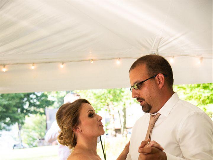 Tmx Socialmedia 188 Of 286 51 924822 Easton, ME wedding photography