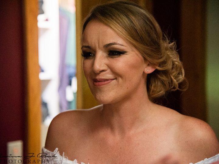 Tmx Socialmedia 19 Of 286 51 924822 Easton, ME wedding photography