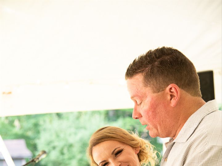 Tmx Socialmedia 201 Of 286 51 924822 Easton, ME wedding photography