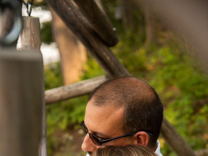 Tmx Socialmedia 237 Of 286 51 924822 Easton, ME wedding photography