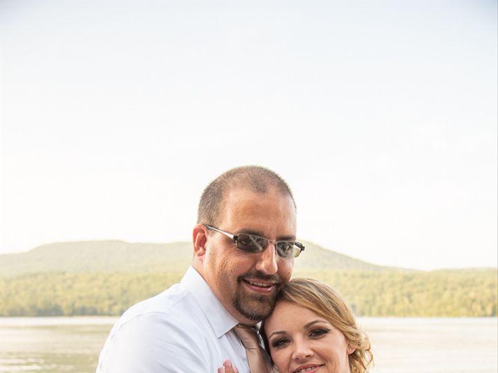 Tmx Socialmedia 241 Of 286 51 924822 Easton, ME wedding photography