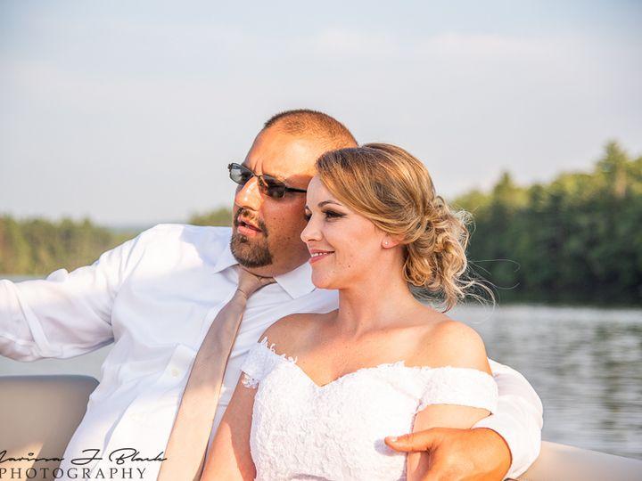 Tmx Socialmedia 263 Of 286 51 924822 Easton, ME wedding photography