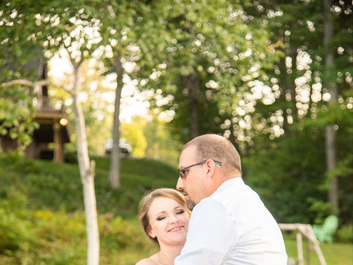 Tmx Socialmedia 284 Of 286 51 924822 Easton, ME wedding photography
