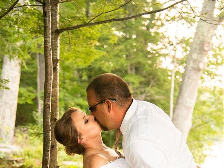 Tmx Socialmedia 286 Of 286 51 924822 Easton, ME wedding photography