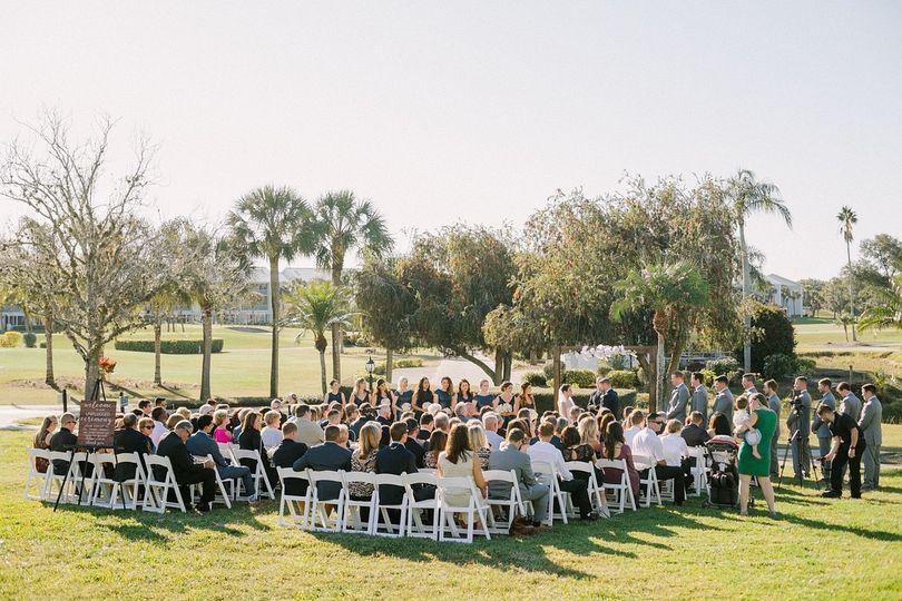 ceremony set up 3 51 154822 159224569934184