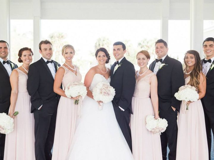 Tmx Emma Bridal Party 51 154822 Venice, FL wedding venue