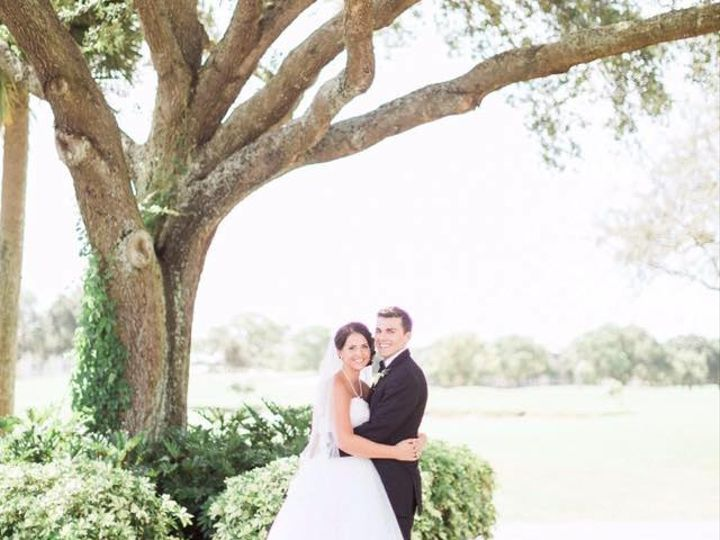 Tmx Emma Matt Tree Copy 51 154822 Venice, FL wedding venue