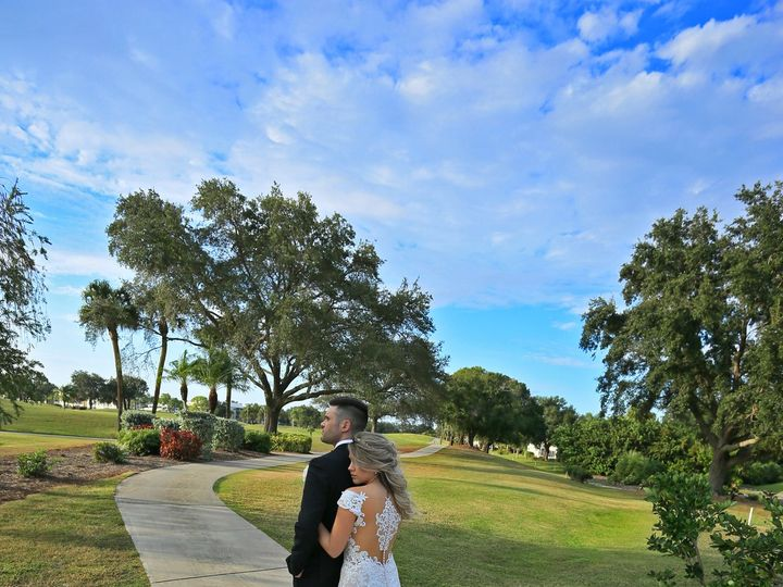 Tmx Imely Photo 01508 51 154822 V1 Venice, FL wedding venue