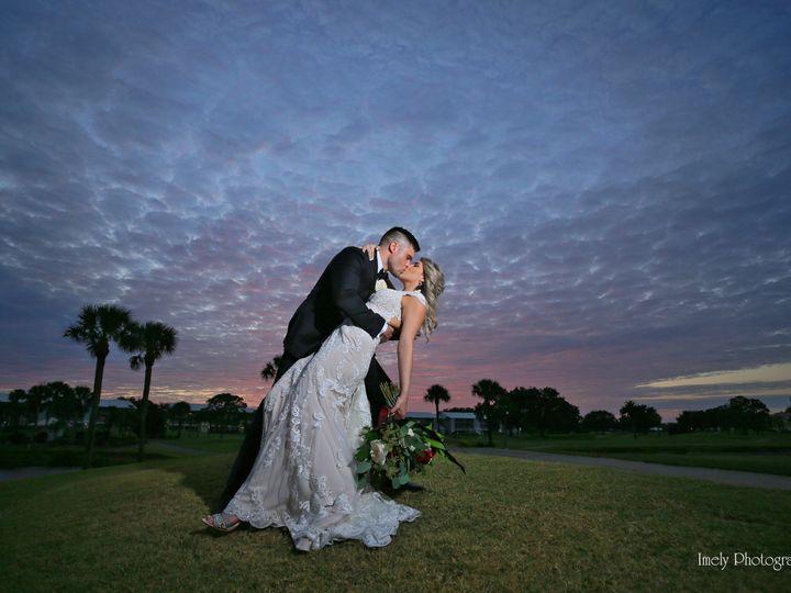 Tmx Imely Photo 01809 51 154822 V2 Venice, FL wedding venue