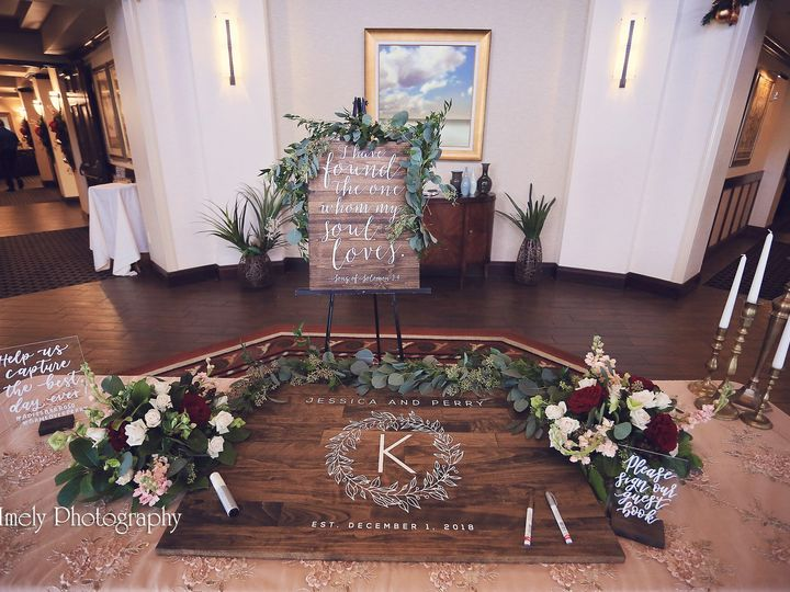 Tmx Korzen 5 51 154822 V1 Venice, FL wedding venue