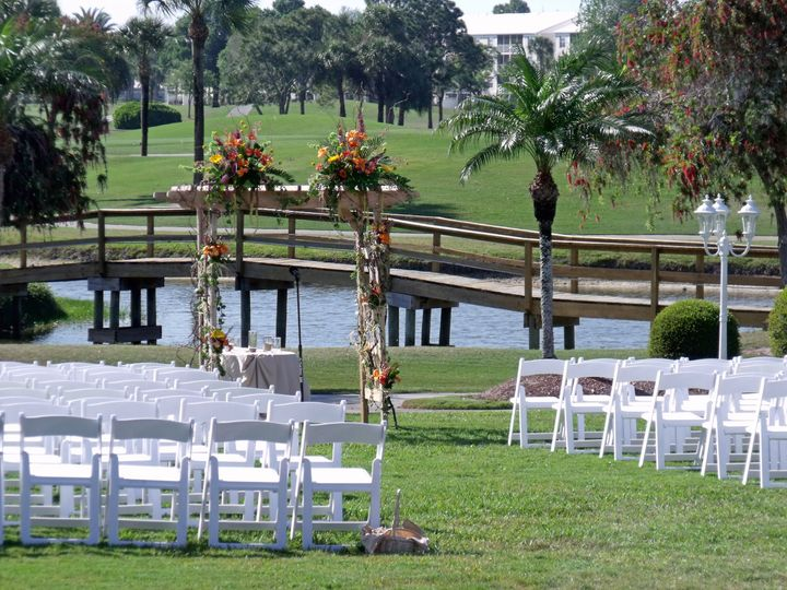 Tmx Manor Lawn Tropical Arbor 51 154822 V1 Venice, FL wedding venue