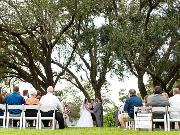 Tmx Plantation Golf Country Club Wedding Marissa Josh 0391 51 154822 159224549964118 Venice, FL wedding venue