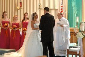 Weddings by Tanzi