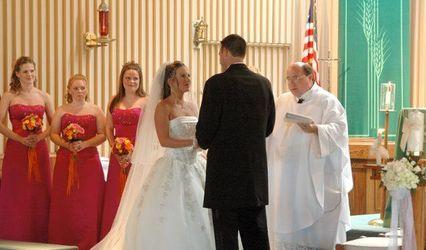 Weddings by Tanzi 1