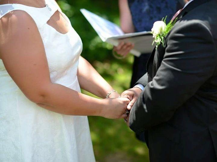 Tmx 1453392819316 M15 Rocky Point wedding officiant