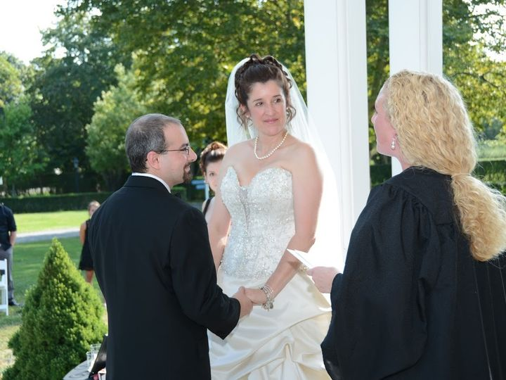 Tmx 1453392824704 M14 Rocky Point wedding officiant