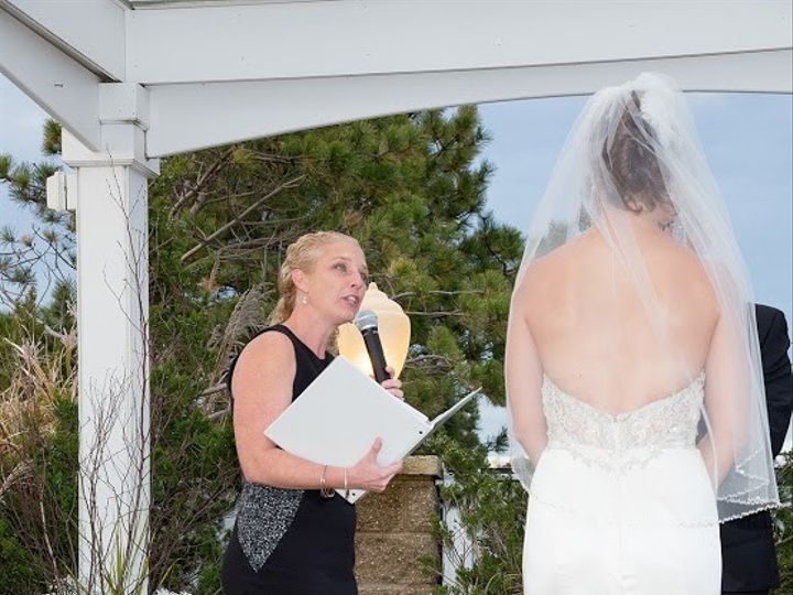 Tmx 1453392841641 M12 Rocky Point wedding officiant