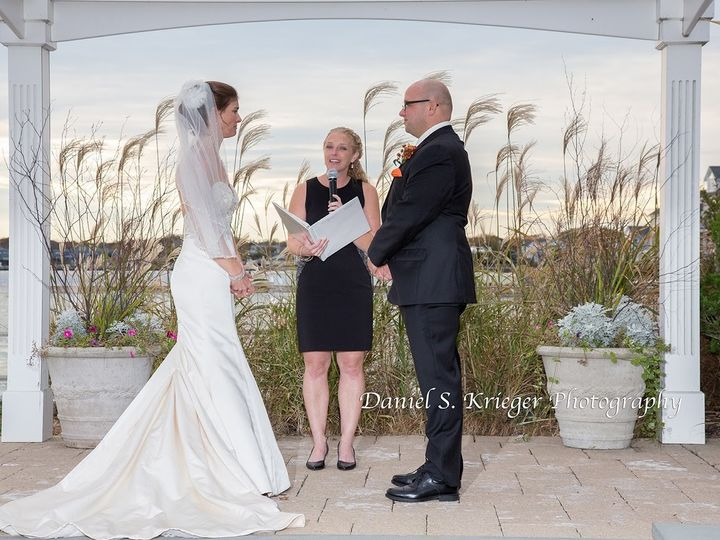 Tmx 1453392847736 M11 Rocky Point wedding officiant