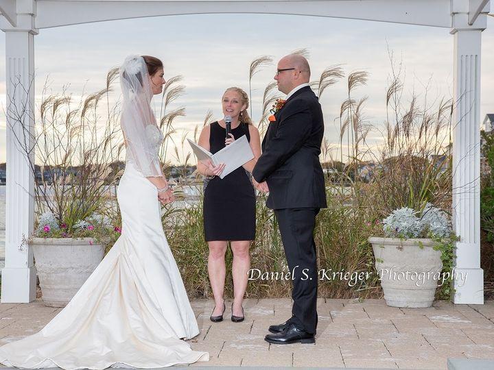 Tmx 1453392847736 M11 Rocky Point wedding officiant