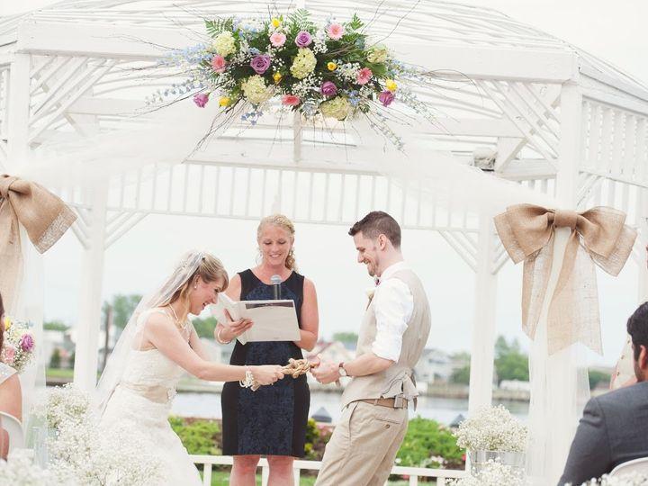 Tmx 1453392855701 M10 Rocky Point wedding officiant