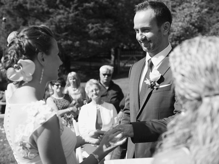 Tmx 1453392876682 M7 Rocky Point wedding officiant