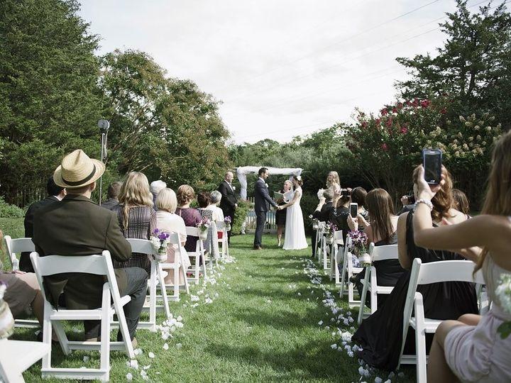 Tmx 1453392887740 M5 Rocky Point wedding officiant
