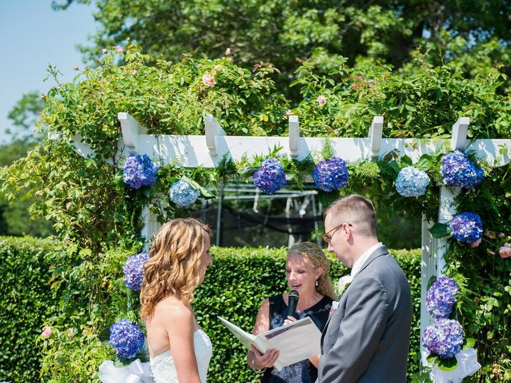 Tmx 1453392902139 M4 Rocky Point wedding officiant