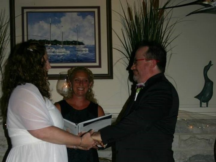 Tmx 1453392952733 M1 Rocky Point wedding officiant