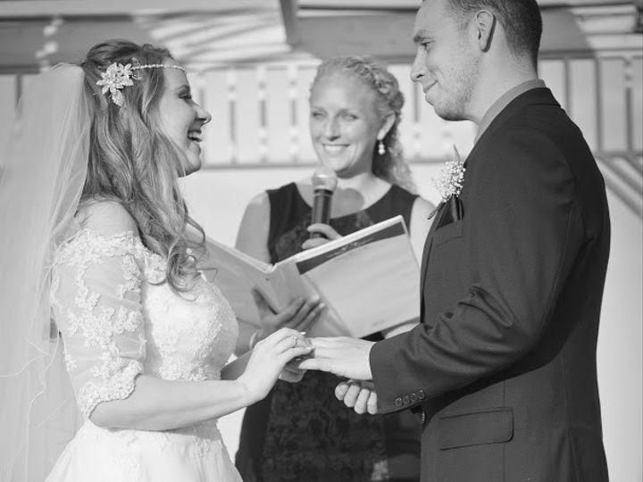 Tmx 1453392989360 M16 Rocky Point wedding officiant