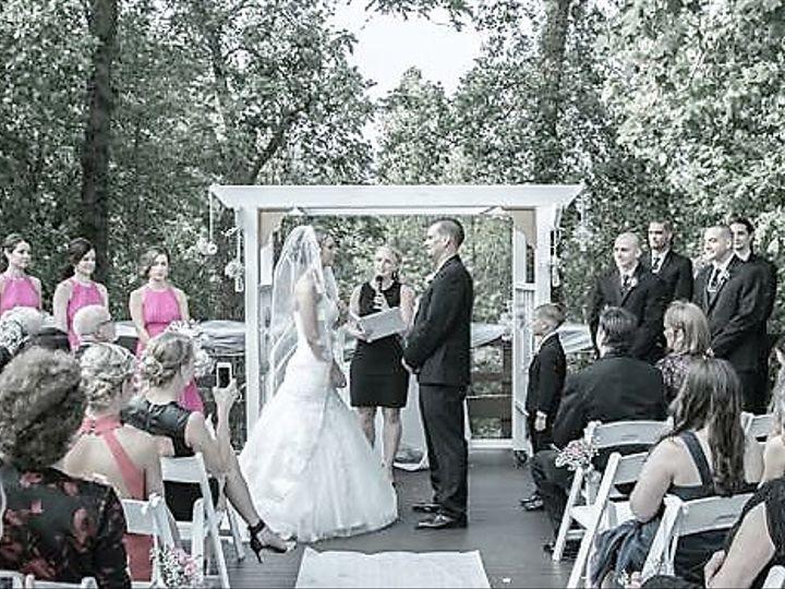 Tmx 1484022328433 Img0215 2 Rocky Point wedding officiant