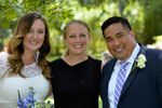LI Officiant image