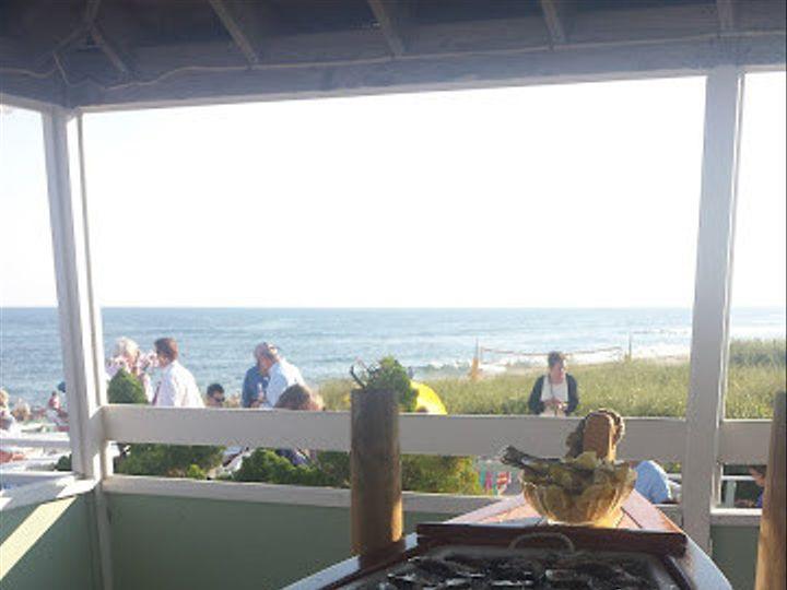 Tmx 1511984717770 Lo9 Yaphank, NY wedding catering