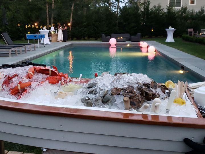 Tmx Shuckingtruck9 51 985822 160436039525828 Yaphank, NY wedding catering