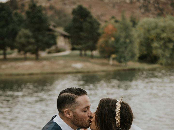 Tmx  Kam7023 51 695822 1556571608 Englewood, CO wedding florist