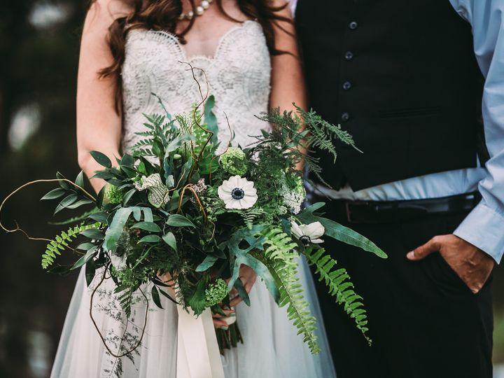 Tmx  Mg 1812 51 695822 1556571986 Englewood, CO wedding florist