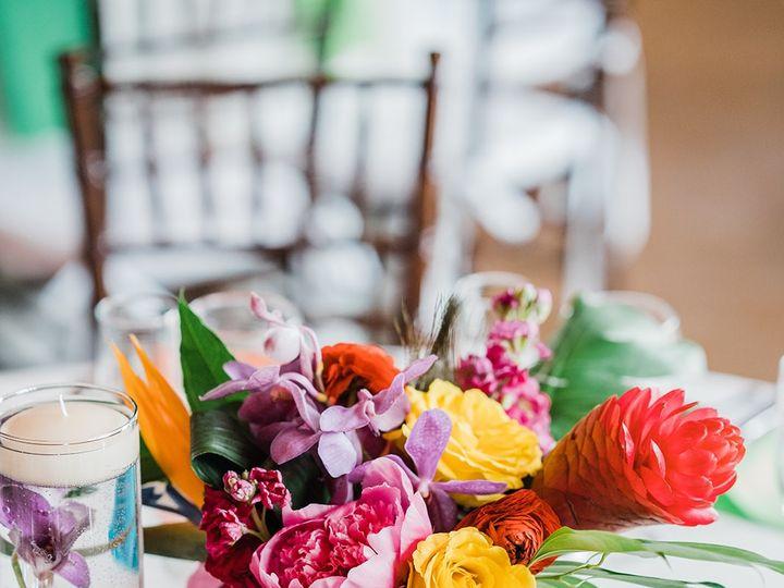Tmx 0512w0136 51 695822 1556571936 Englewood, CO wedding florist