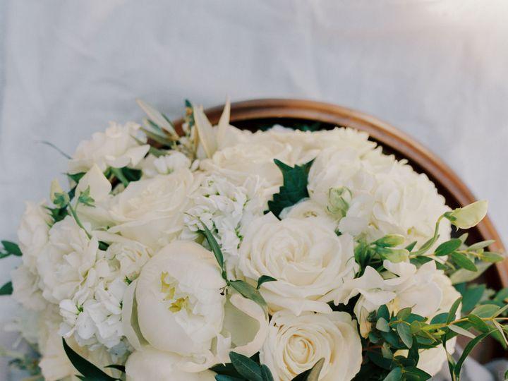 Tmx 1524778884 B93fa6cfa496ad43 1524778882 5b8c7e458f843562 1524778689531 11 IMG 11 Englewood, CO wedding florist