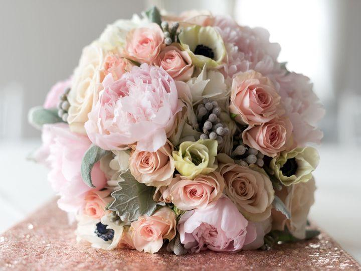 Tmx 1524778889 Ee7b72df8a483bfb 1524778885 78ecb3001831bf2f 1524778639540 8 Travis   Christie  Englewood, CO wedding florist