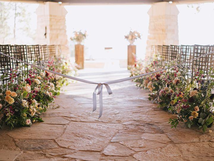 Tmx 20200119 Tomlinson Thayer Elevate 0269 51 695822 158628535999362 Englewood, CO wedding florist