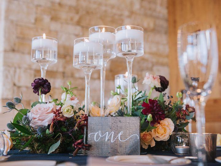 Tmx 20200119 Tomlinson Thayer Elevate 0404 51 695822 158628537471697 Englewood, CO wedding florist