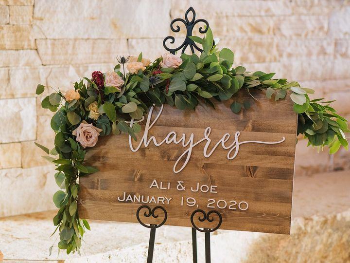 Tmx 20200119 Tomlinson Thayer Elevate 0426 51 695822 158628537440642 Englewood, CO wedding florist