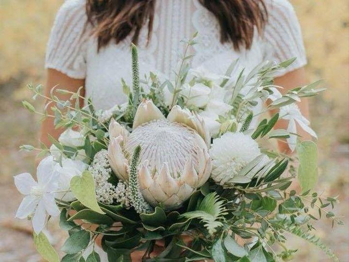 Tmx Aj 51 695822 1556571575 Englewood, CO wedding florist