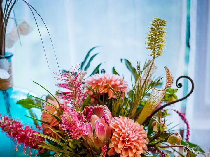Tmx Jd 36 51 695822 1556571713 Englewood, CO wedding florist