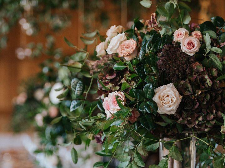 Tmx Simply Love Shuvayev 155 51 695822 1556571759 Englewood, CO wedding florist