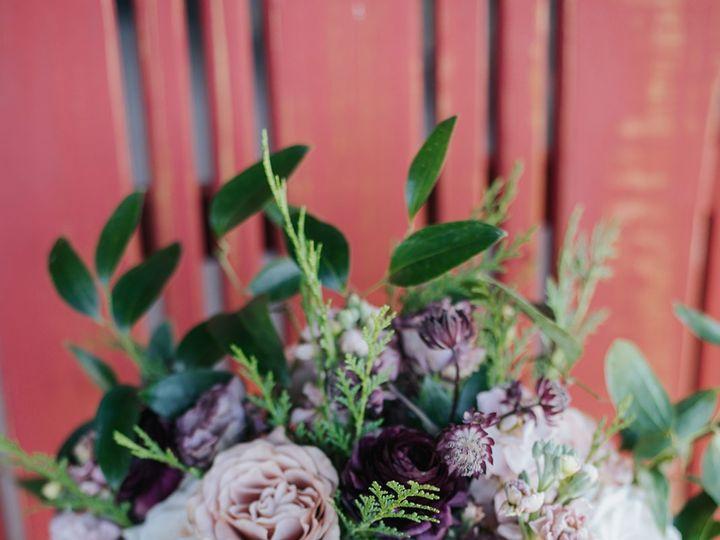 Tmx Simply Love Shuvayev 51 51 695822 1556571759 Englewood, CO wedding florist