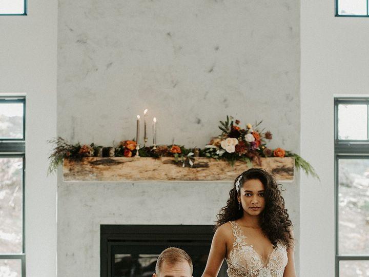 Tmx Simply Love Styled Shoot 115 51 695822 158628541492282 Englewood, CO wedding florist