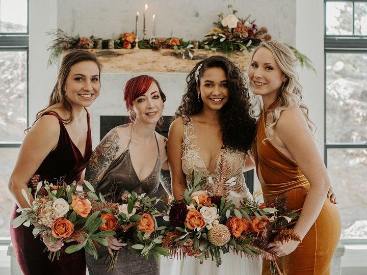 Tmx Simply Love Styled Shoot 117 51 695822 158628541475930 Englewood, CO wedding florist