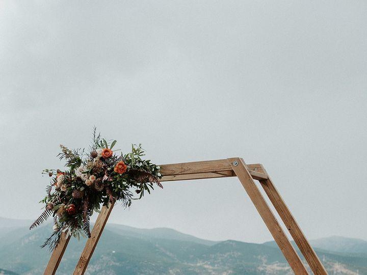 Tmx Simply Love Styled Shoot 188 51 695822 158628544371016 Englewood, CO wedding florist