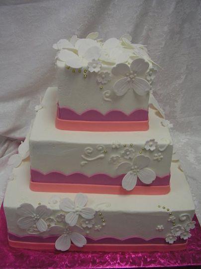 The Icing On The Cake Adams Street Newton Ma