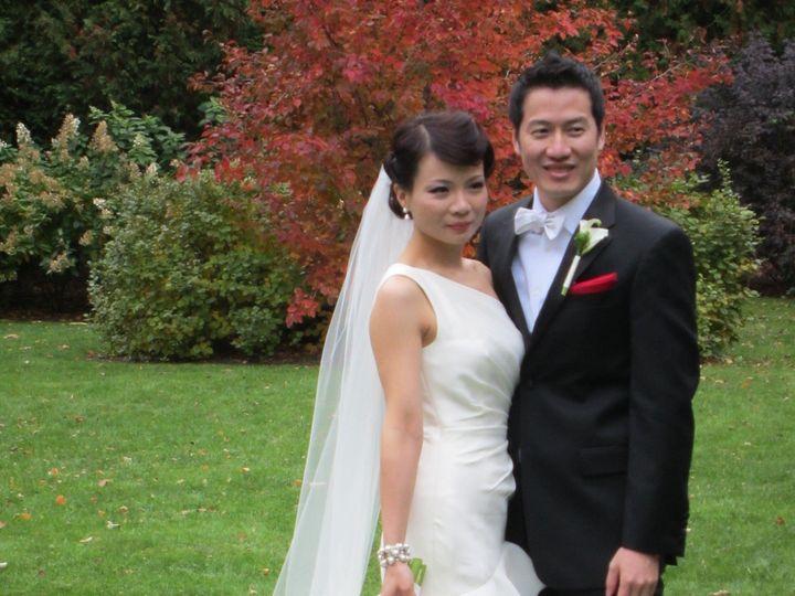 Tmx 1452595939963 Ying  Chieu Boothbay wedding beauty